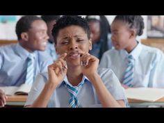 Sarkodie - Adonai ft. Castro (Official Video) - YouTube