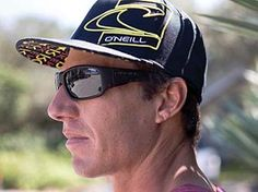 58977d98d96 Cory Lopez - wearing his new O Neill sunglasses by Inspecs USA.