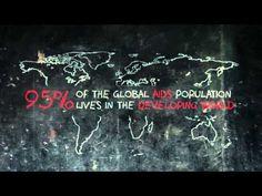 GN ! TeachAIDS s'anime à vaincre le SIDA - lesgoodnews