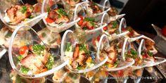 """Pigs & Pino Dinner at Seaside Grill"" ザ・カハラ・ホテル&リゾートで「ポーク&ワイン」ディナー! | ハワイ最新情報満載!プーコのハワイサイト"