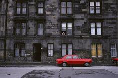 Raymond Depardon / Magnum Photos