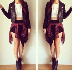 cuute concert outfit - Google Search