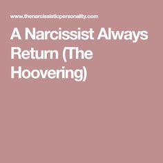 Dating narcissistisk personlighedsforstyrrelse