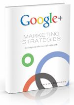The Marketing, Accounting, Google, Personal Care, Marketing Strategies, Free Stuff, Circles, Pdf, Products