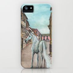 keep believing iPhone & iPod Case by Candy Lin Ipod, Believe, Iphone Cases, Candy, Ipods, I Phone Cases, Iphone Case, Faith, Candy Bars