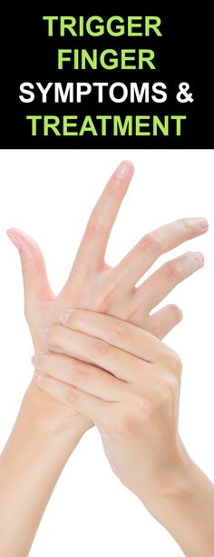 How To Treat Jammed Finger Pain & Stiffness with Proven Ancient Herbal Remedies Arthritis Causes, Arthritis Pain Relief, Arthritis Remedies, Herbal Remedies, Trigger Finger Treatment, Jammed Finger, Blue Makeup Looks, Sprain