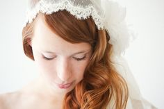 Beautiful bride -grace?