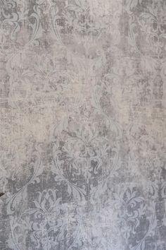 Bildresultat för jeanne d'arc living tapeter