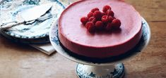 Page Posts in the Recepty category at Coolinári Sugar Baby, Sweet Recipes, Cheesecake, Panna Cotta, Pudding, Cooking, Ethnic Recipes, Blog, Leto
