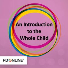 an introduction to the development of children Language development 2 language development in children introduction at the age of 18 months children begin to use two-word sentences to communicate their ideas.