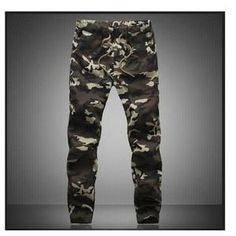 Men's Clothing Capable New Fashion Summer Leisure Men Marshall Streetwear Shorts Brand Joggers Short Sweatpants Man Bermuda Shorts M-xxxl Exquisite Traditional Embroidery Art