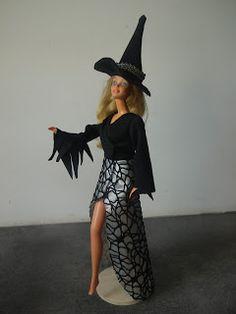 szycienocne: Halloween