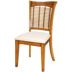 Hillsdale Furniture Bayberry Oak Dining Chairs, Set Of Two 4766 802 Wicker Dining Chairs, Dining Chair Set, Dining Furniture, Dining Room, Desk Chairs, Stretch Chair Covers, Hillsdale Furniture, 5 Piece Dining Set, Chair Fabric