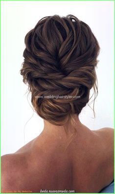 updo braided updo hairstyle,simple updo, swept back bridal hairstyle,updo hairstyles ,wedding hairstyles formal hairstyles Gorgeous super-chic hairstyles That's Breathtaking Braided Hairstyles Updo, Chic Hairstyles, Elegant Hairstyles, Bride Hairstyles, Gorgeous Hairstyles, Formal Hairstyles For Long Hair, Simple Hairstyles For Wedding, Bridesmaid Hairstyles, Bridesmaid Long Hair