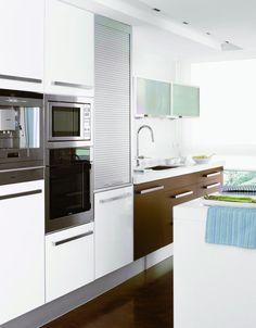 0102-cocina-ordenada