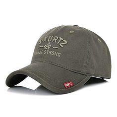 e491bd5d97f 211 Best Hats images