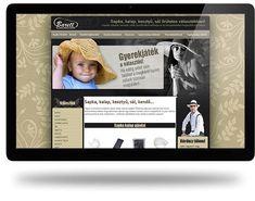 Online Marketing, Cover, Books, Instagram, Livros, Internet Marketing, Livres, Book, Blankets