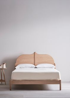Christo Bed | Pinch