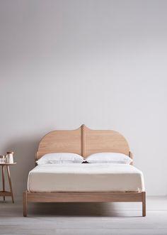 Christo Bed | Pinch