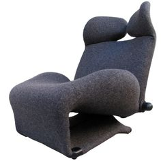 9 Best Wink Chair Images Recliner Armchair Chaise Longue
