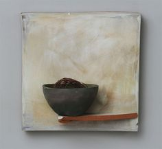 Nancy Selvin and Catherine White are both talented artists that fuse imagery of pottery, real pots and drawings into clever collages combining and Ceramic Wall Art, Ceramic Bowls, Sculpture Art, Sculptures, Ceramic Techniques, Slab Pottery, Paper Clay, Tea Bowls, Ceramic Artists