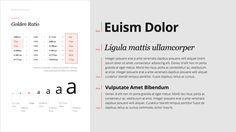 Você sabe usar tipografia em UI Design? – UI Lab – Medium