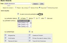where to order religious studies research proposal