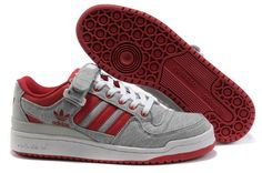 neo adidas femme,chaussure adidas homme,chaussure adidas montant(TajkYa) pas cher