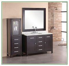 amazing bathroom vanity