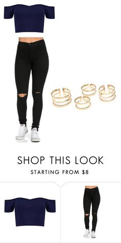 """Untitled #239"" by sierrapalmer10 on Polyvore"
