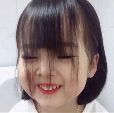 Cute Asian Babies, Cute Korean Girl, Cute Babies, Cute Baby Meme, Cute Memes, Kwon Yul, Kyle Kuzma, Current Mood Meme, Ulzzang Kids