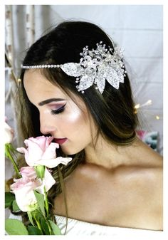 Women's Hair Accessories Professional Sale Small Fresh And Lovely Lady Fan Fabric Hairpin Headband Pure Colored And Hookah Hair Designer Headband Tiara