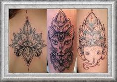 """Résultat de recherche d'images pour """"la ink tattoo de nico"""""""