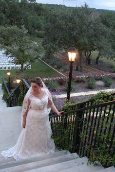 www.kendallplantation.com Elegant Texas Wedding Venue Kendall Plantation Boerne Texas