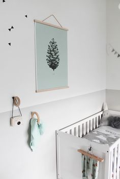 trendy baby nursery ideas for boy animals kids