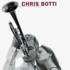 When I Fall In Love Chris Botti http://www.dclibrary.org/node/28974
