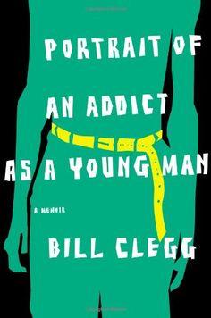 Portrait of an Addict as a Young Man: A Memoir by Bill Clegg http://www.amazon.com/dp/B0055X6H0O/ref=cm_sw_r_pi_dp_qWsKtb05NN44H6QJ