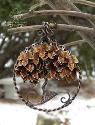 Image result for wire tree of life pendant tutorial arbol de la image result for wire tree of life pendant tutorial mozeypictures Choice Image