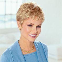 Women Short Hair Styles | womens short hair styles