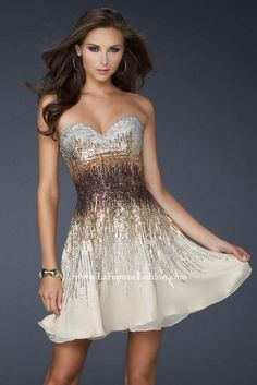 La Femme 16938 at Prom Dress Shop   Dresses   Homecoming Dresses   Prom Dresses   Formal Dresses