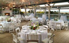 Omni Hilton Head Oceanfront Resort Shore House