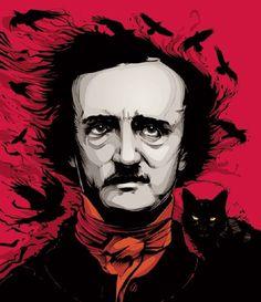 Cuentos completos de Edgar Allan Poe (578 páginas en pdf) (Enlace seguro de descarga gratuita) Egdar Allan Poe - Cuentos completos