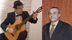 on Vimeo Music, Musica, Musik, Muziek, Music Activities, Songs