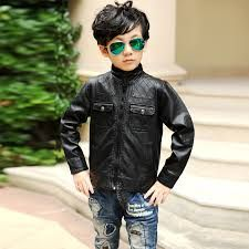 Afbeeldingsresultaat voor Jongens mode