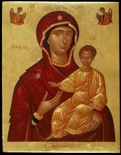 Virgin And Child Painting by Christian Art Google Art Project, Byzantine Art, Painting, Orthodox Christian Icons, Baby Painting, Art, Christian Art, Art Icon, Sacred Art