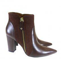 Moselle calçados femininos exclusivos! Saiba mais em www.moselle.com.br