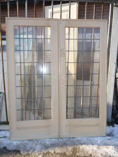 Oude bouwmaterialen, antieke bouwmaterialen, oude deuren, santair, kamer en suit separaties, serres