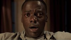 GET OUT Review: Horror Perfection Jordan Peele's directorial debut is one for the ages.
