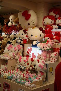 Cute Teddy Bear Pics, Teddy Bear Images, Teddy Bear Pictures, Teddy Girl, I Love You Balloons, Teddy Beer, Chat Hello Kitty, Teddy Toys, Cute Cartoon Girl