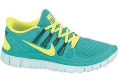 Amazon.com: Nike Free Run 5.0